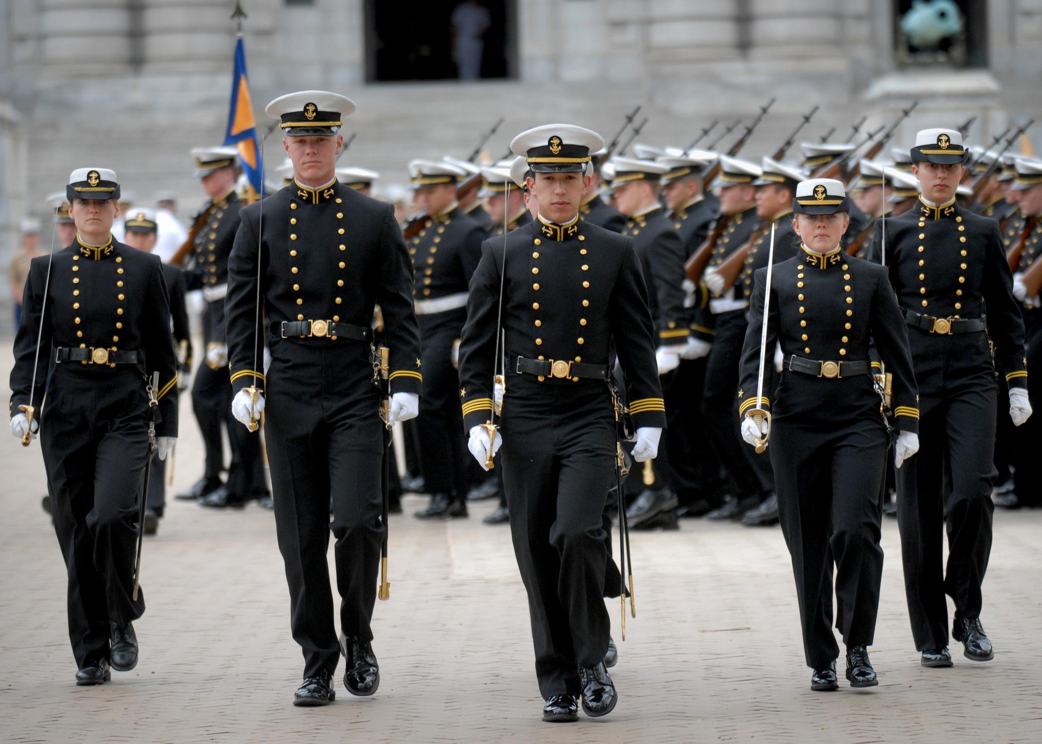marine corps dress blue