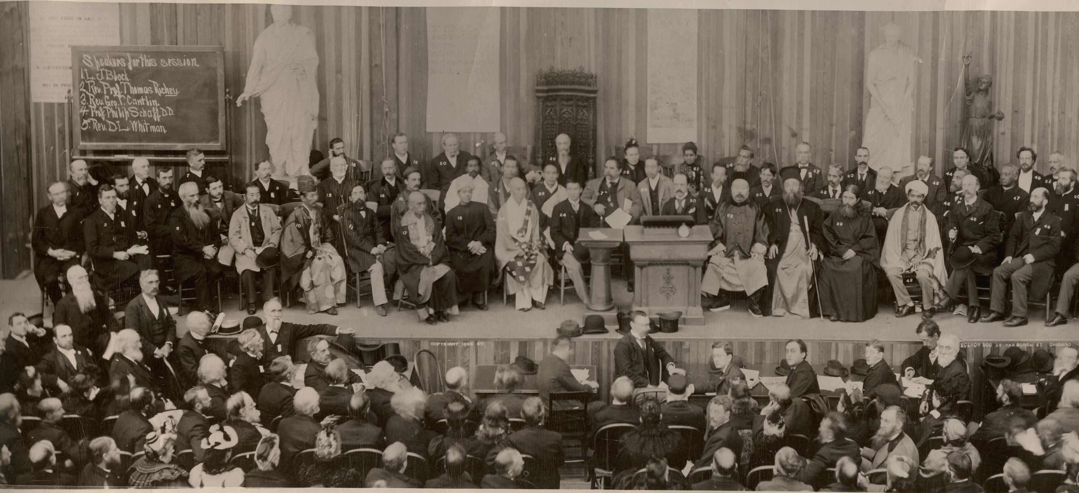 File:1893parliament.jpg
