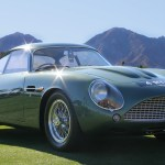 File 1961 Aston Martin Db4 Gt Zagato Fvr3 Jpg Wikimedia Commons