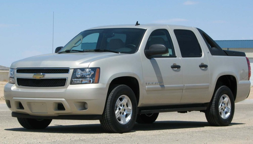 medium resolution of 2007 chevy avalanche part diagram