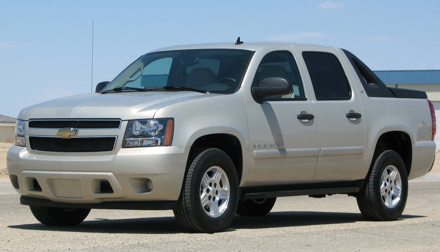 hight resolution of 2007 chevy avalanche part diagram