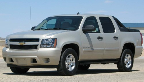 small resolution of 2007 chevy avalanche part diagram