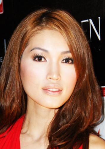 Amber Chia  Wikipedia