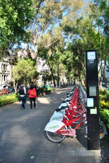 File Avenida Lvaro Obreg Colonia Roma Ciudad De