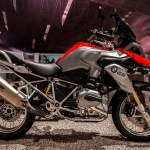 Bmw R1200gs Wikipedia