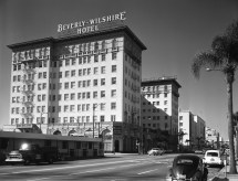 File Beverly Wilshire Hotel - Wikipedia