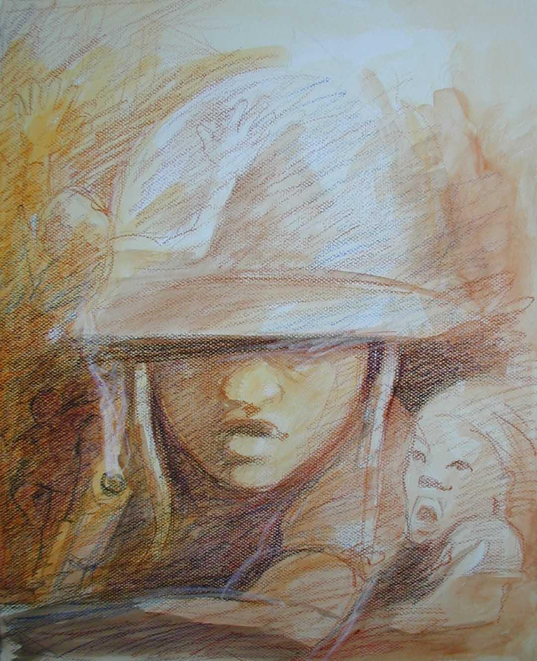 Children in the military - Wikipedia