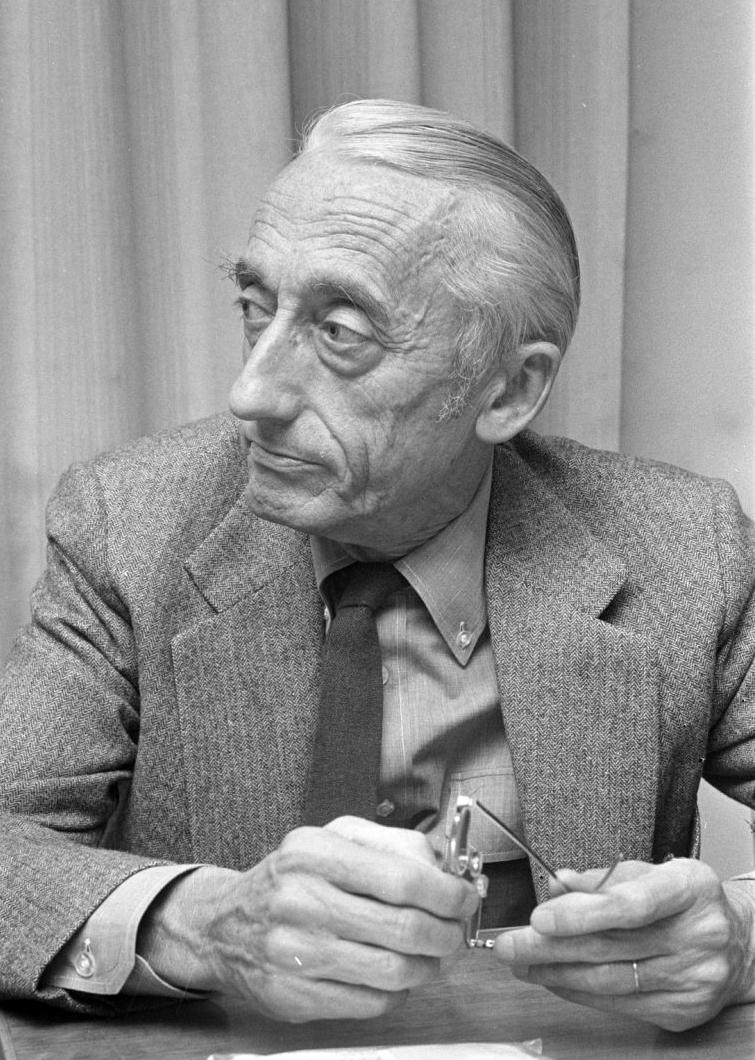 Jacques-yves Cousteau Pierre-yves Cousteau : jacques-yves, cousteau, pierre-yves, Jacques, Cousteau, Wikipedia