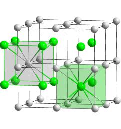 caesium bromide [ 1417 x 1417 Pixel ]