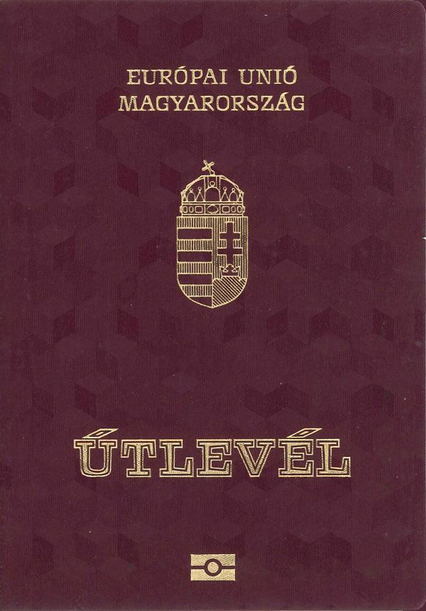 Hungarian Passport Cover.jpg