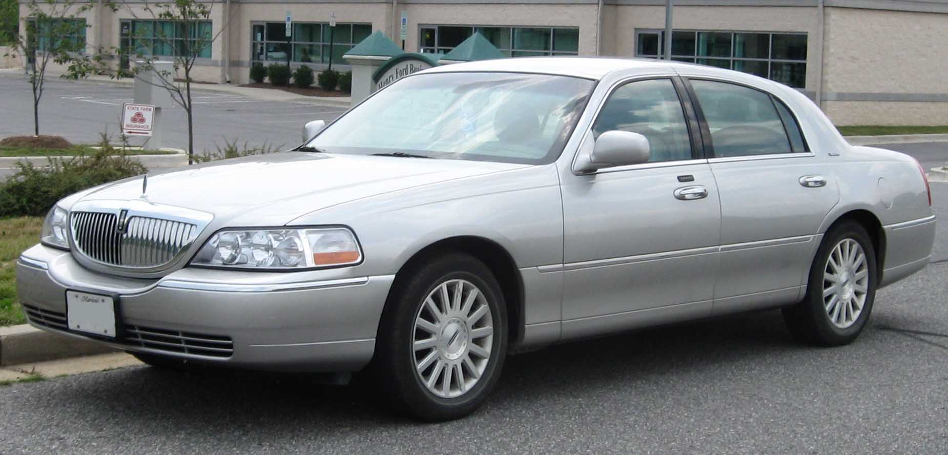 hight resolution of wiring diagram for a lincoln limousine