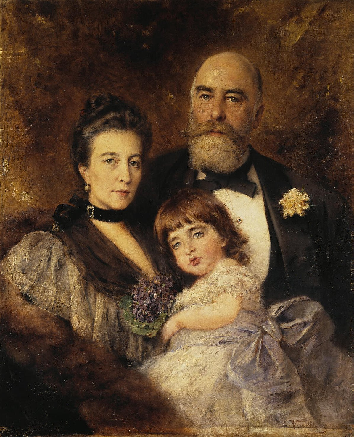 https://i0.wp.com/upload.wikimedia.org/wikipedia/commons/1/10/Makovsky_Konstantin_Egorovich_-_Group_Portrait_of_M.S._Volkov_S.N._Volkova_and_S.M._Volkov-Manzei.jpg