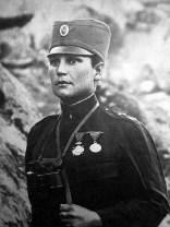 Image result for Milunka Savić
