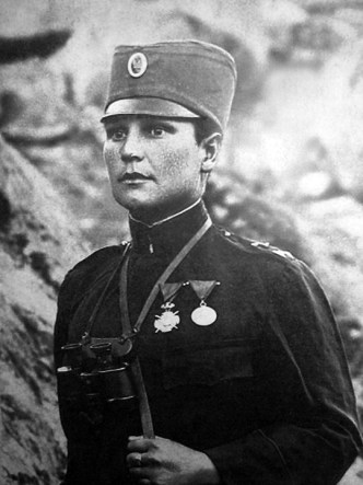 Milunka Savić.jpg