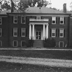 Kitchen Remodling Delta Linden Faucet Norwood (powhatan, Virginia) - Wikipedia
