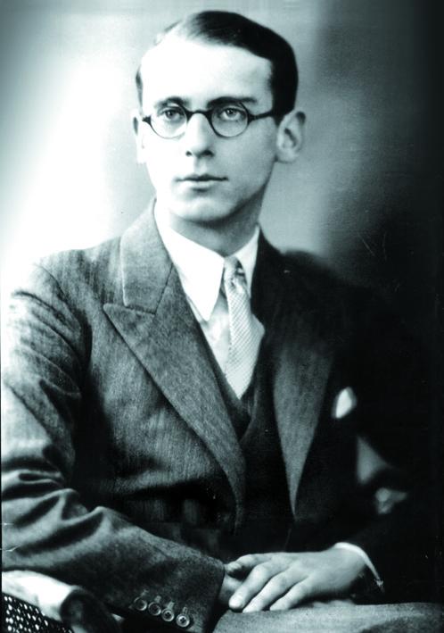Patrick Hamilton writer  Wikipedia