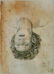 File Pisanello - Codex Vallardi 2595 Wikimedia Commons