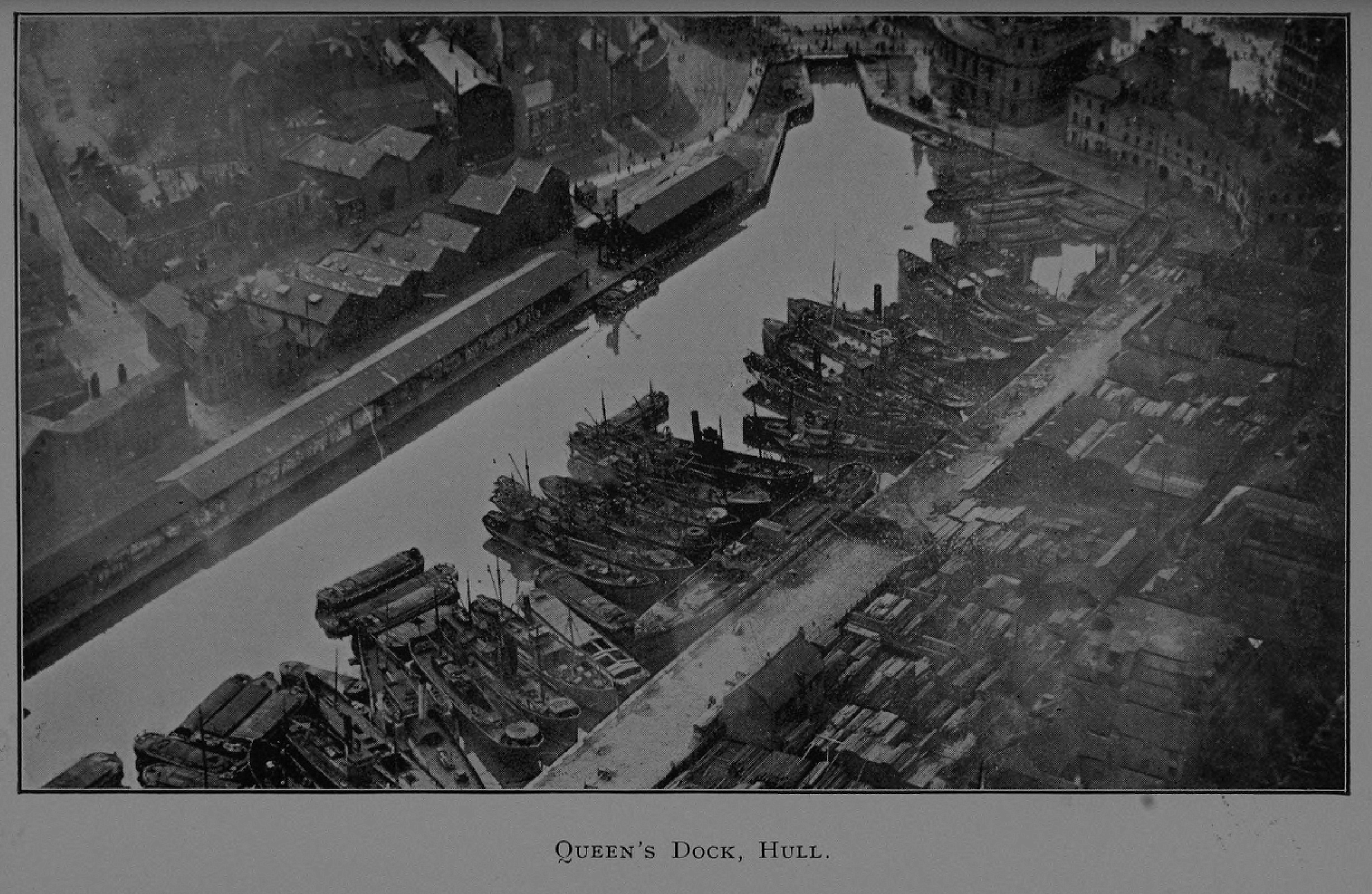 FileQueens Dock Hulljpg Wikimedia Commons