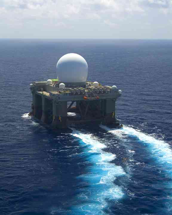 Showing you up to the minute ship tracking data broadcast straight from vessels equipped with ais transmitters to our receivers showing you information like: Sea Based X Band Radar Wikipedia