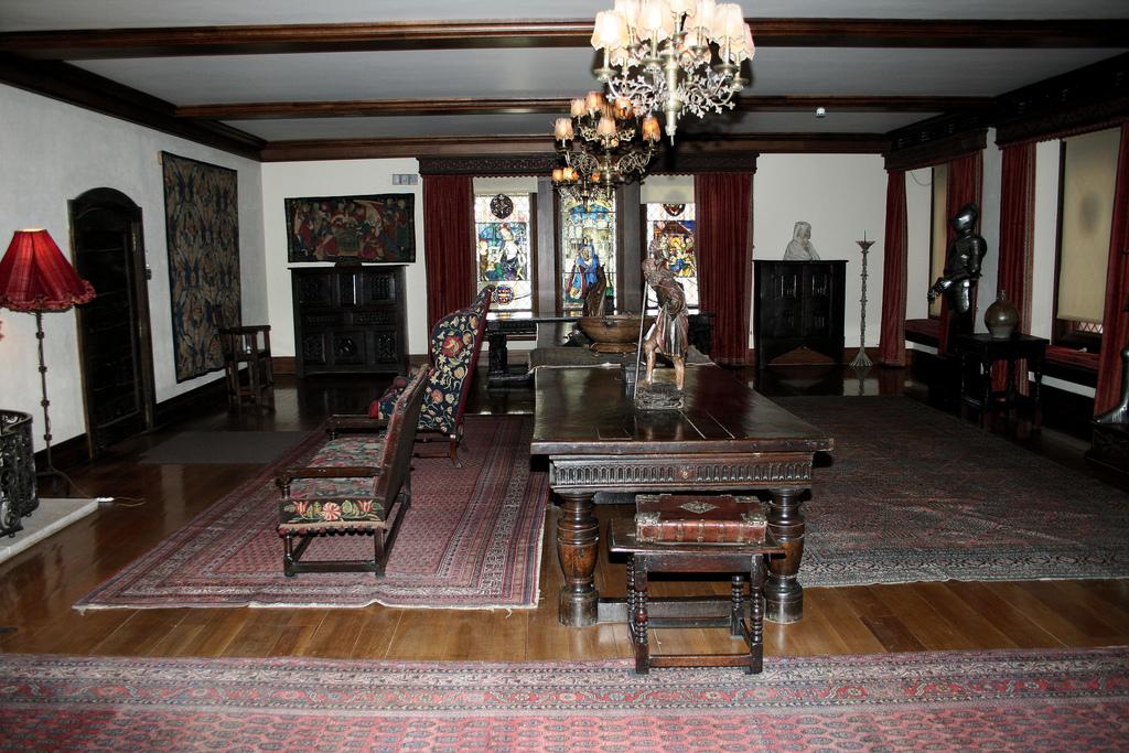 3d Wallpaper Pool Table Salon Pomieszczenie Wikipedia Wolna Encyklopedia