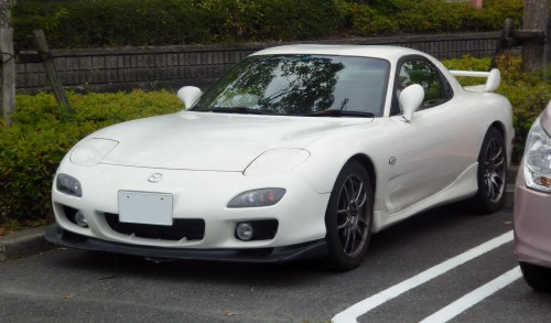 small resolution of mazda rx 7 wikipedia3gen rx7 wiring diagram 10