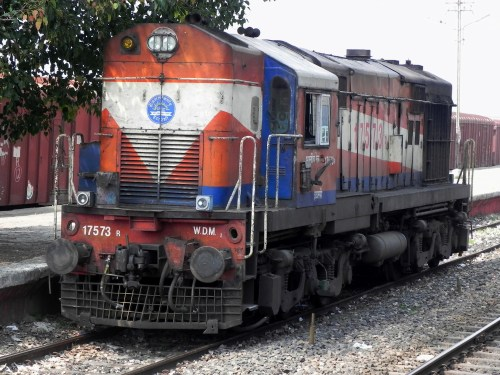 small resolution of diagram ge locomotive