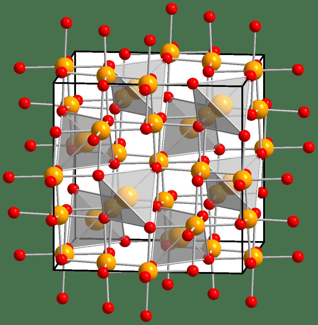 aluminium oxynitride wikipedia