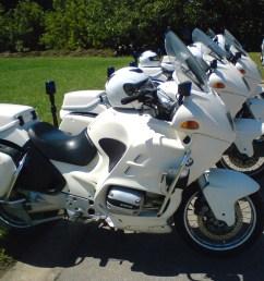 file bmw motorcycles of serbian police jpg [ 1632 x 1224 Pixel ]
