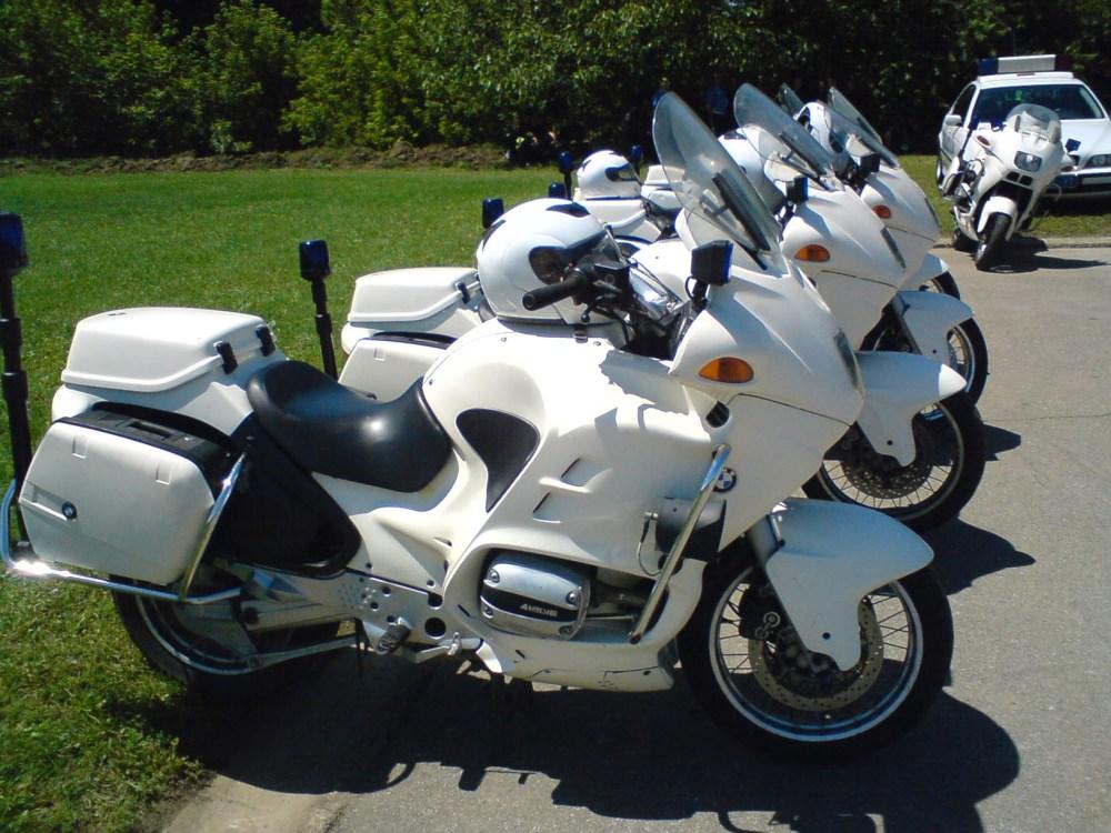 medium resolution of file bmw motorcycles of serbian police jpg