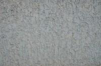 File:Cement Wall Texture - Kolkata 2011-10-20 5911.JPG ...