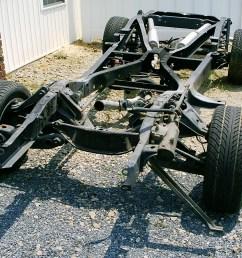 body diagram vehicle kit [ 1600 x 1200 Pixel ]