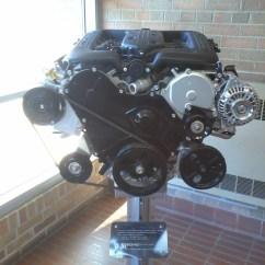 2008 Dodge Nitro Engine Diagram 2001 Mitsubishi Eclipse Wiring 2007 Best Library Chrysler Sohc V6 Wikipedia Rh En Org