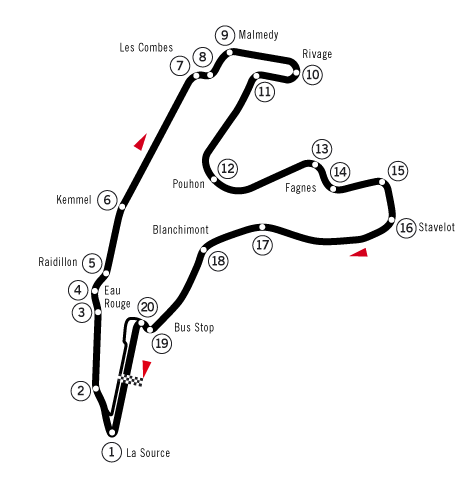 Archivo:Circuit Spa 2007.png