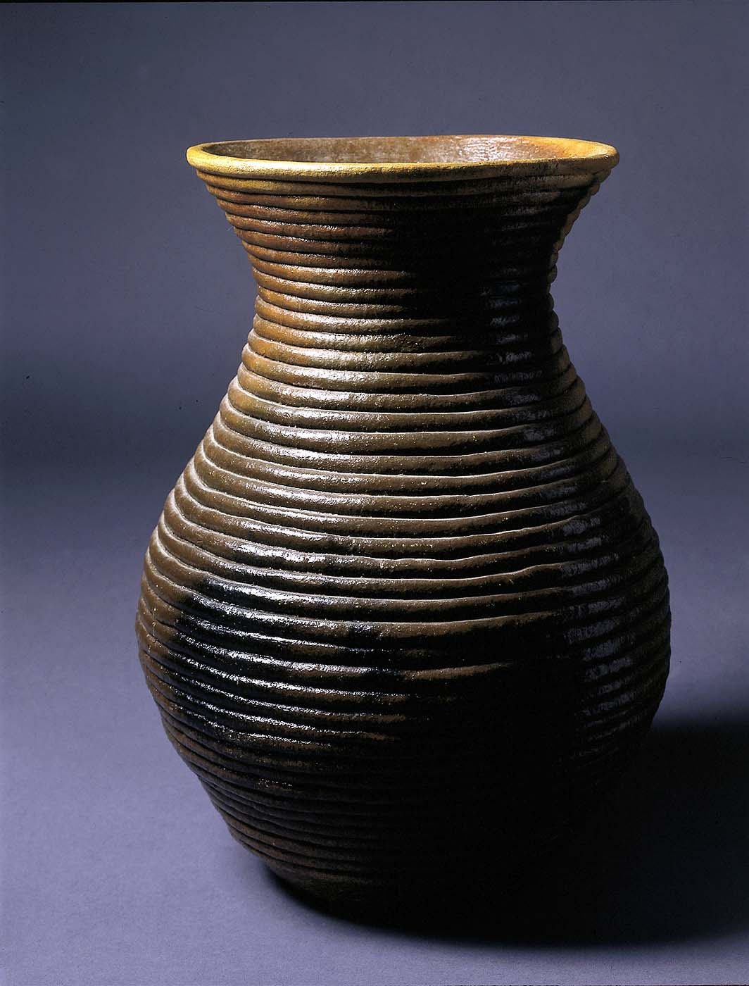 Ancient African Pottery Ceramics