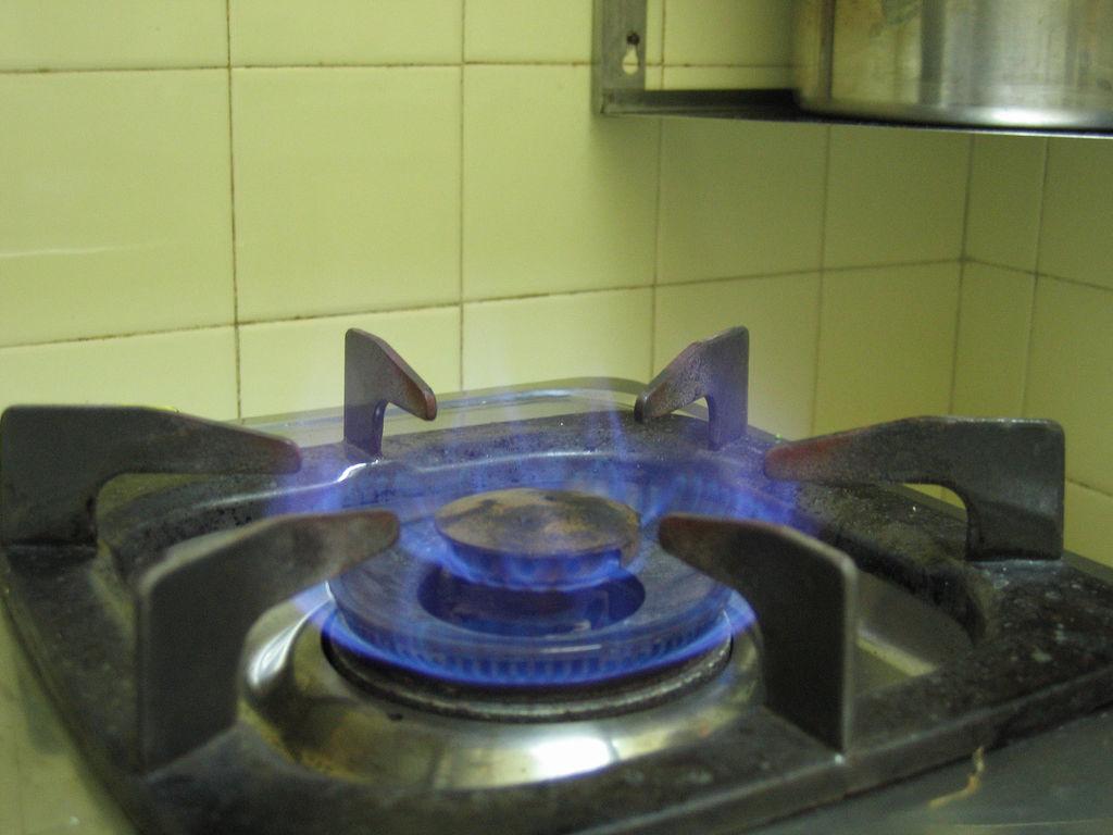 Bruciatore  Wikipedia