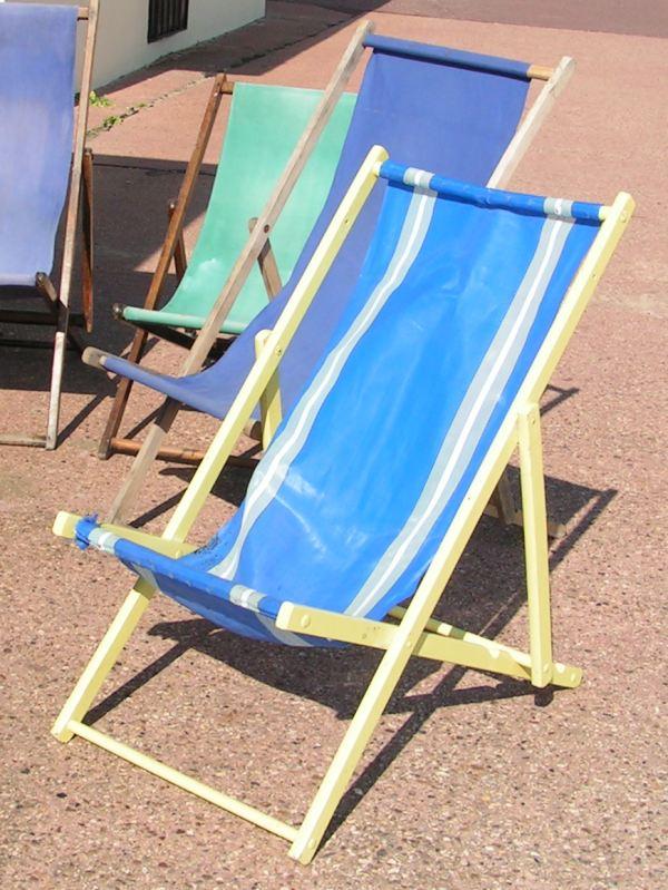stackable deck chairs lafuma pop up deckchair - wikipedia