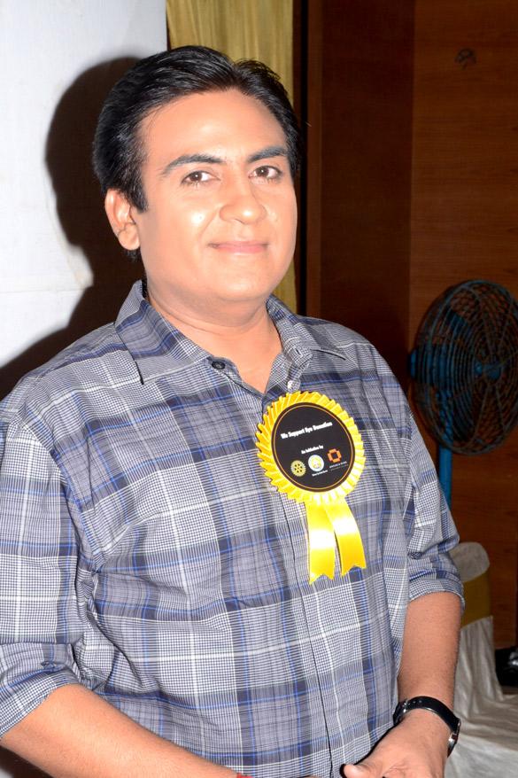 Jethalal Ka Photo : jethalal, photo, Dilip, Joshi, Wikipedia