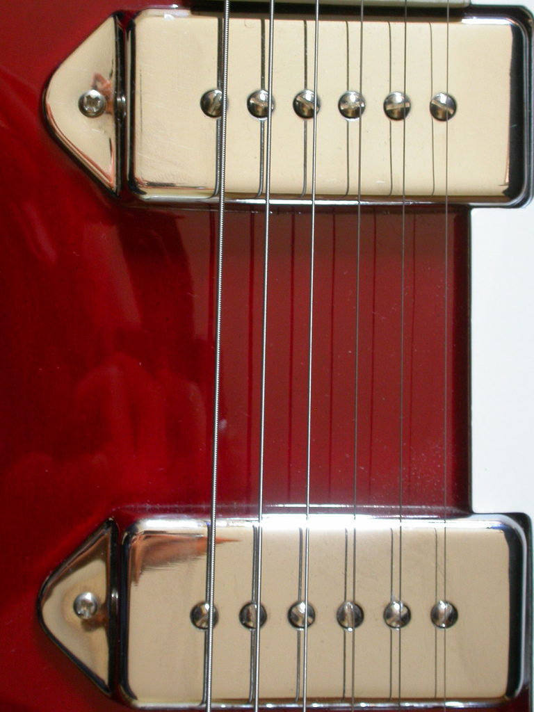 hight resolution of soap bar pickups wiring diagram 2