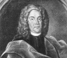 Erich Philipp Ploennies 001