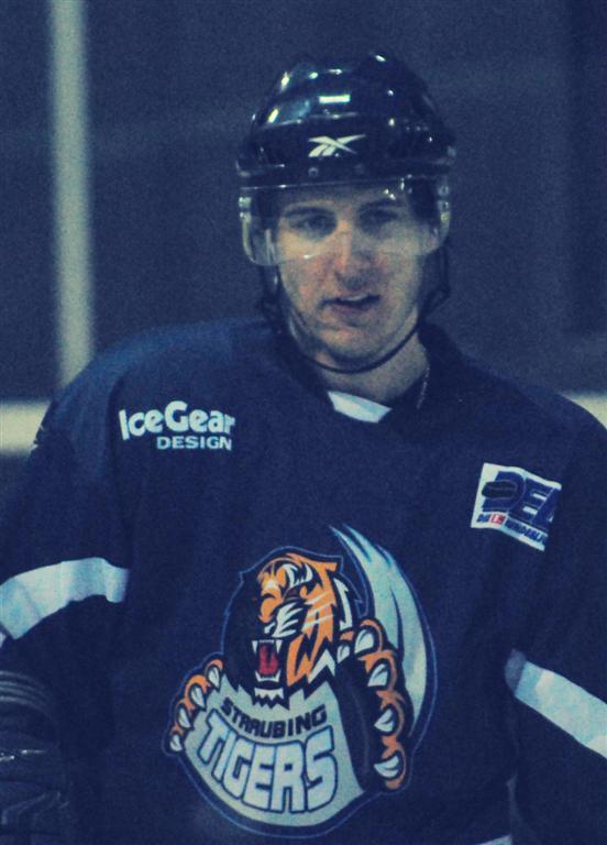 Peter Flache Eishockeyspieler Wikipedia
