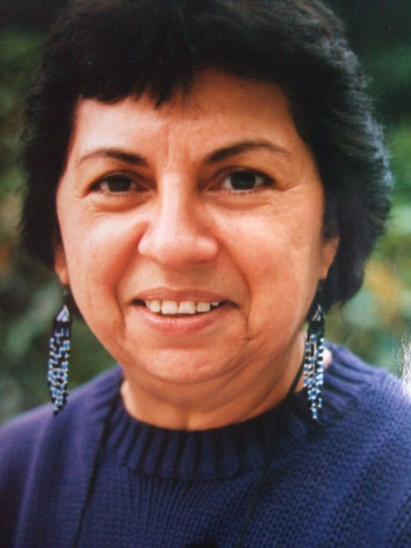 Gloria . Anzald - Wikipedia