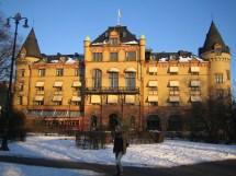 File Grand Hotel - Wikipedia