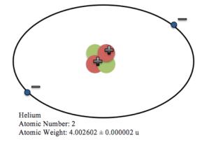 Helium cryogenics  Wikipedia