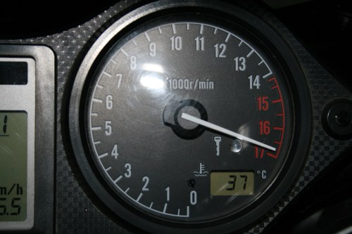 small resolution of auto meter tach wiring diagram for motorcycle