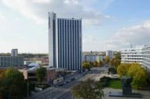 Images of Hotel Chemnitz
