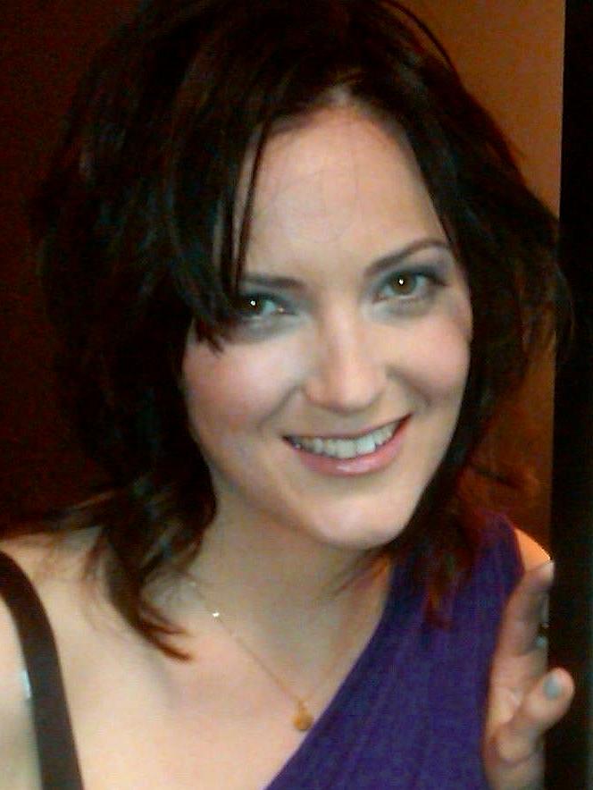 Jen Kirkman  Wikipedia