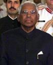 K. R. Narayanan.jpg