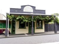 Datei:Martha's Kitchen, Waihi.jpg  Wikipedia