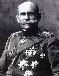 Павле Јуришић Штурм
