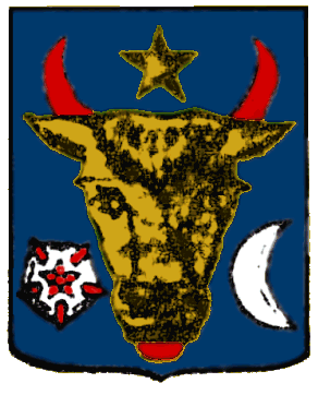 stema republica moldoveneasca